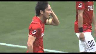 Leicester City win, Yuki Abe also rejoiced