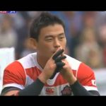 RC Toulon will contract with Ayumu Goromaru