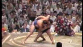 "Unusual winning trick! Won by ""Harimanage"""