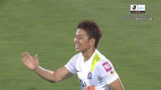 Augsburg will contract Takuma Asano with Takashi Usami