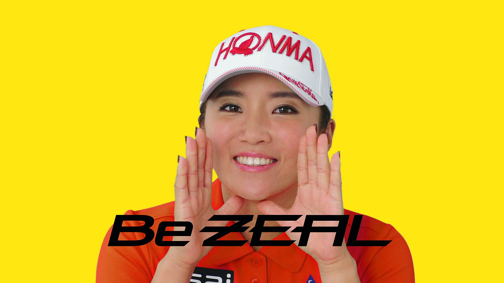 cute bo mee lee win the tournament with 20 under par