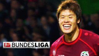 Hiroki Sakai joins Marseille of Ligue 1 in summer