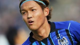 Takashi Usami transfers to Augsburg in summer