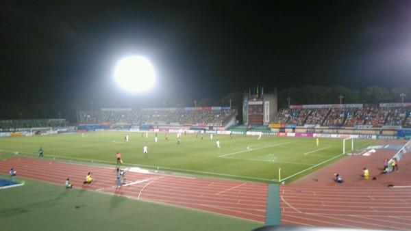hiratsuka-stadium