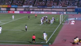 Yohei Toyoda got 2 goals, Sagan Tosu win Shonan bellmare