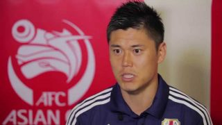Eiji Kawashima transfers to FC Metz, but is he no.3 keeper?