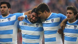 The Reason for which Japan will win Argentina in Rugby Union
