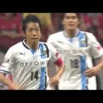 The reason for which Kengo Nakamura joins National team again