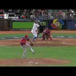 Masahiro Tanaka & Kenta Maeda talk about Japan baseball & MLB