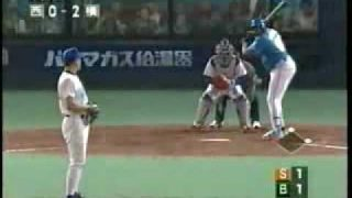 Yes! BayStars take part in the Climax Series for first time