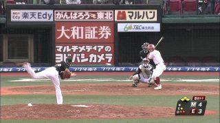 Yuhei Nakaushiro wasn't called up to Arizona Diamondbacks