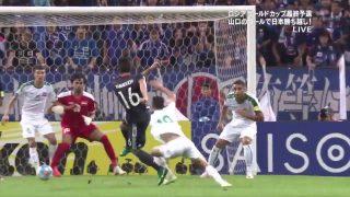 Hotaru Yamaguchi saved Japan by amazing goal on birthday