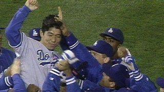 Why did Seigi Tanaka & Chihaya Sasaki get drafted by 5 teams?