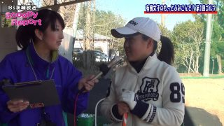 The reason Nasa Hataoka of amateur won Women's national open