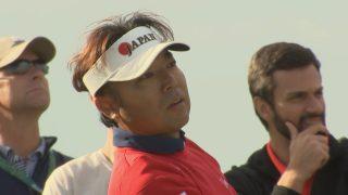 The reason that Shingo Katayama won 30th victory in Japan