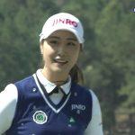 """Beautiful Smile Queen"" Ha Neul Kim won Japan Major Tournament"
