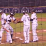 Japan win U-23 Baseball World Cup, Yusuke Masago gets MVP