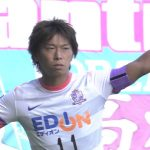 The reason Hisato Sato transfers to Nagoya Grampus of J2 League