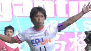 The reason Hisato Sato transfers to Nagoya Grampus of J2 League