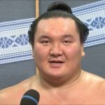 The reason Yokozuna Hakuho win 1000th in Grand Sumo Tournament