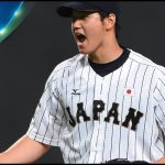 Who will select the Japan Team of 2017 World Baseball Classic?