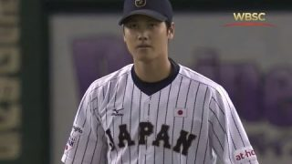 Really? Shohei Ohtani may play in Los Angeles Dodgers