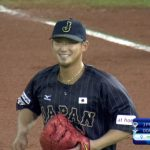 Get stats & latest news about Nippon-Ham Fighters Sho Nakata