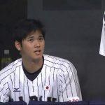 Shota Takeda will join WBC Roster on behalf of Shohei Ohtani