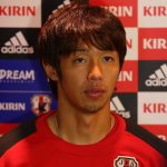 What Hiroshi Kiyotake of former Sevilla is going to do in 2017?