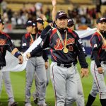The achievement and problem of Team Japan for 2021 WBC