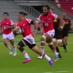 The reason Sunwolves may not win even once in 2017 Super Rugby