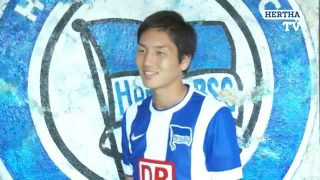 6 Things You (probably) didn't know about Genki Haraguchi